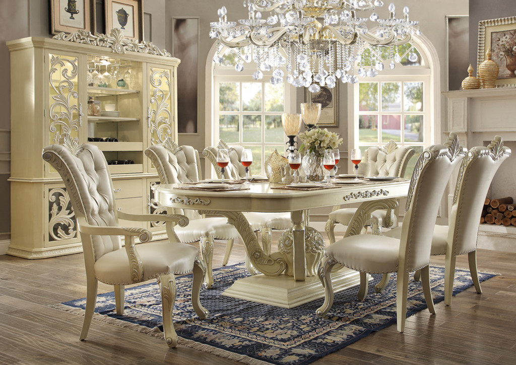 The Penelope Dining Room Collection