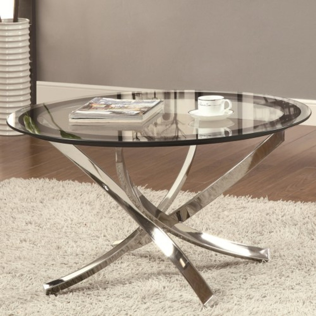Excellent 3Pc Marlo Glass Top Table Set Gmtry Best Dining Table And Chair Ideas Images Gmtryco