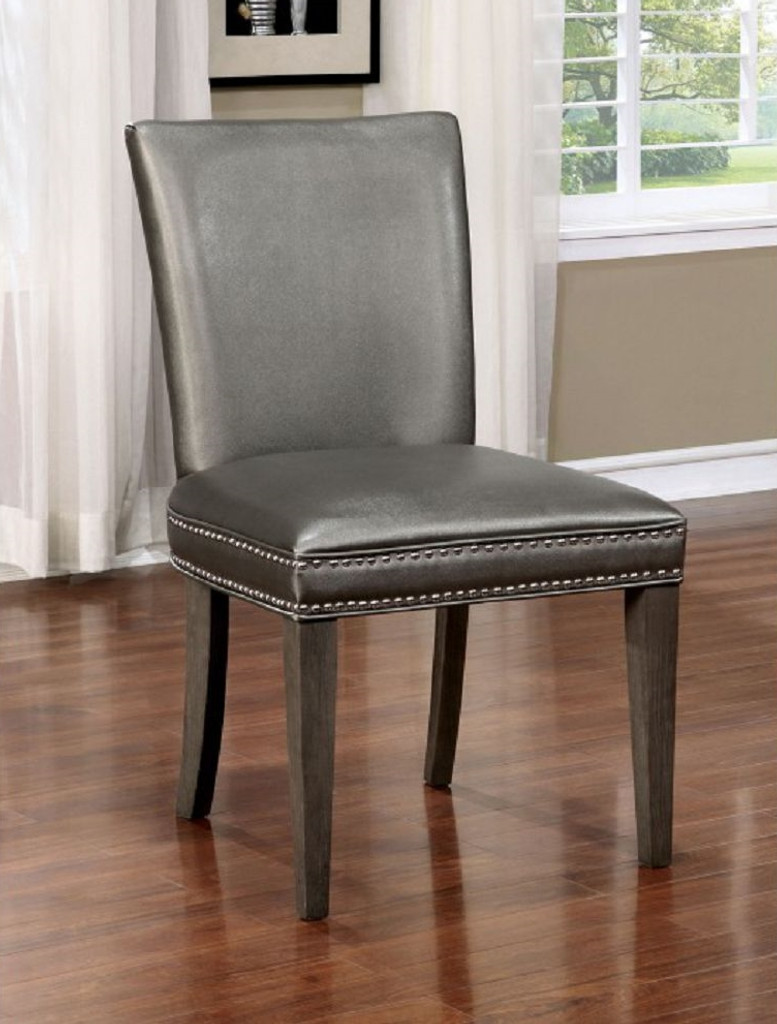 Sturgis Dining Collection