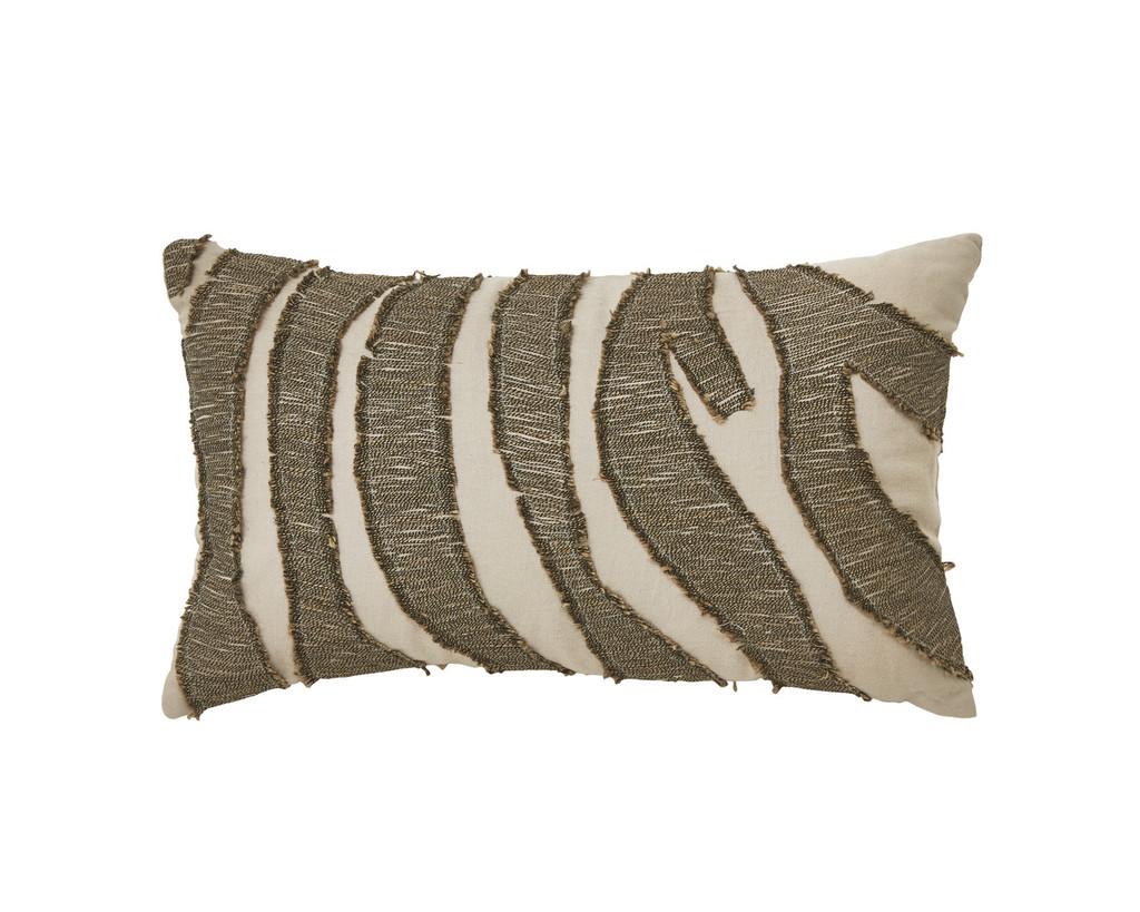 Akari Accent Pillow Miami Direct Furniture