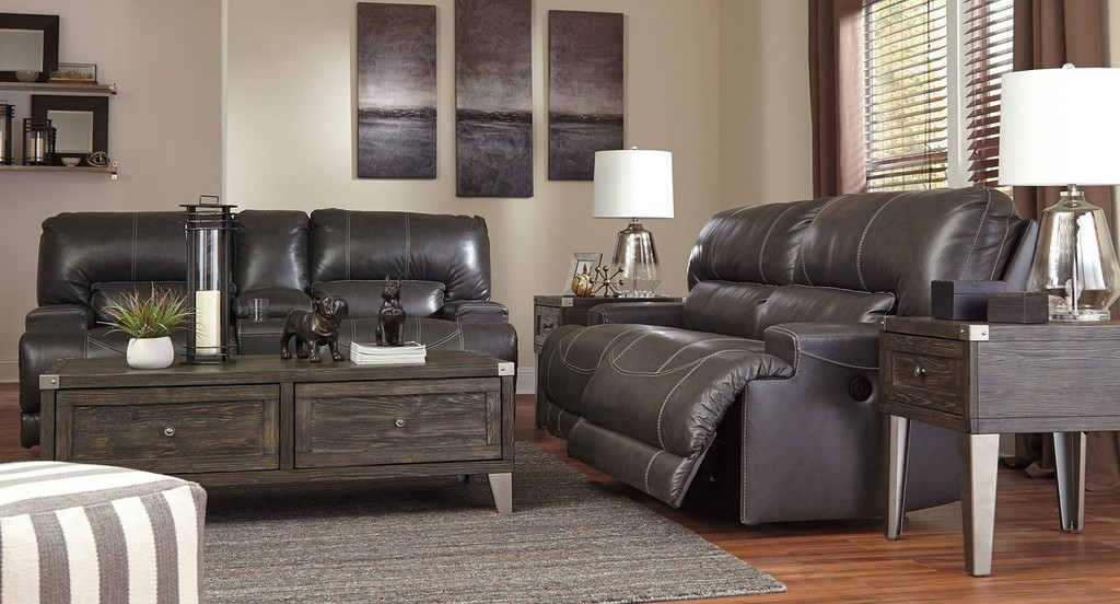 The Todoe Lift Top Coffee Table Set Miami Direct Furniture