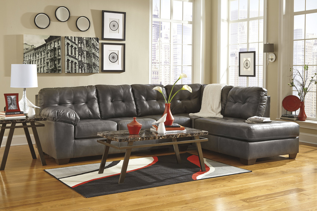 Miraculous Alliston Contemporary Sectional Caraccident5 Cool Chair Designs And Ideas Caraccident5Info