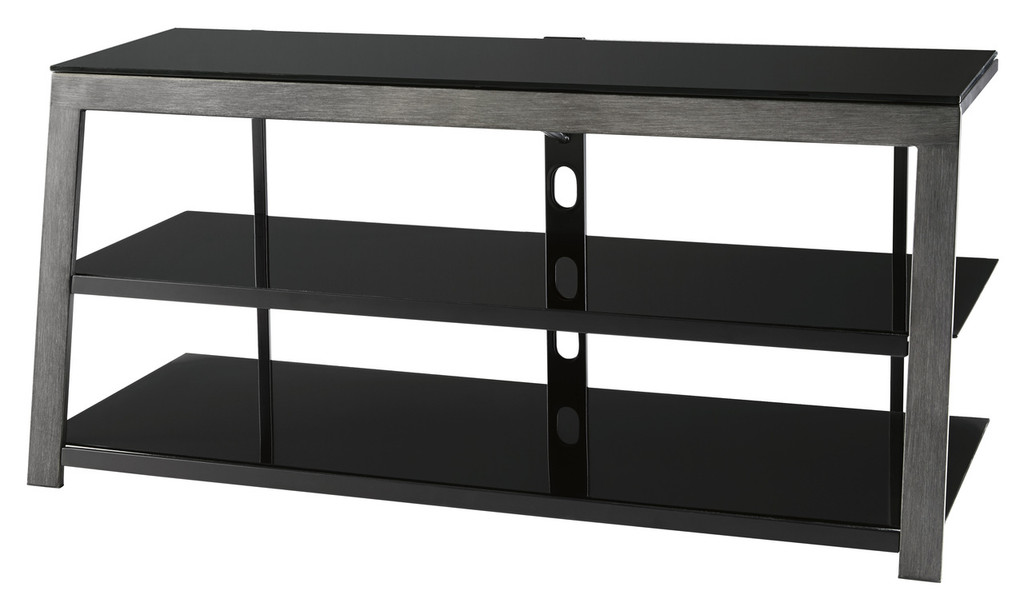 The Rollynx TV Stand
