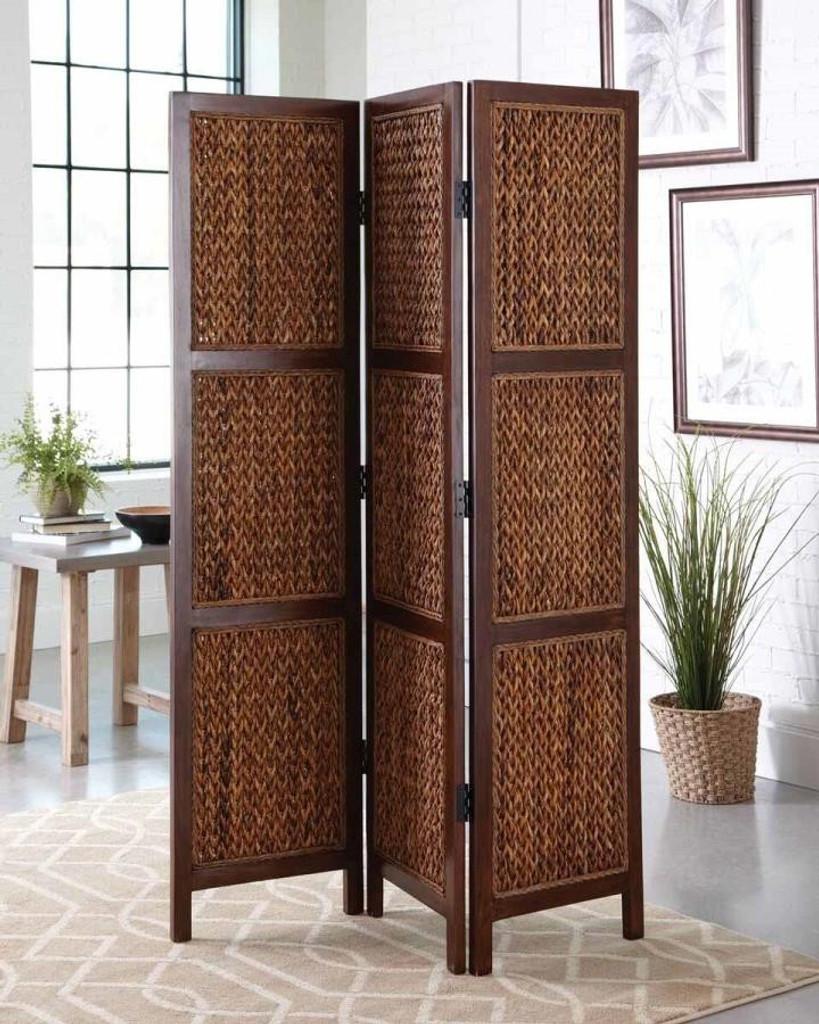 Sensational The Natural Wood Panel Room Divider Download Free Architecture Designs Scobabritishbridgeorg