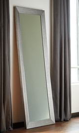 The Duka Accent Mirror