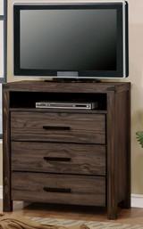 CM7384BR-TV-FOA