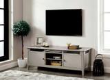 CM5202-TV-FOA