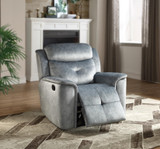 The Mariana Collection Recliner