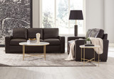 The Monar Living Room Collection