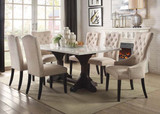 THE 7PC GERARDO DINING COLLECTION