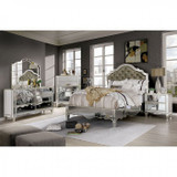 The Eliora Bedroom Collection
