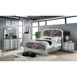 The Aalok Bedroom Collection