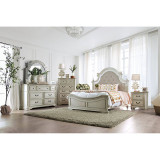 The Pembroke Bedroom Collection