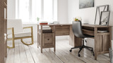 The Arlenbry Collection Desk