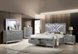 The Emmeline Bedroom Collection