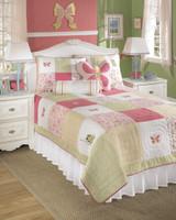 The Adeline - Multi Bedding Set