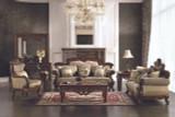 The Grand Cordelia Living Collection