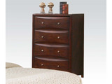 The Manhattan Youth Bedroom Chest