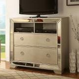 CM7125-TV-FOA