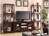 CM5051-TV/CM5051-PC-FOA
