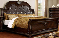 The Fromberg Bedroom Collection