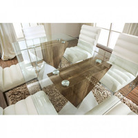 The Binjai Dining Room Collection