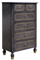 The Marchese Bedroom Collection Chest