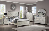 The Valletta Bedroom Collection