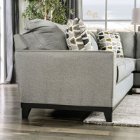 The Bridie Gray Sectional