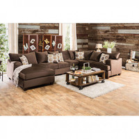 The Wessington Sectional Collection
