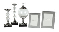 The Diella 5pc Table Top Accent Set