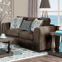 The Pauline Living Room Collection