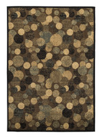 The Vance Accent Rug