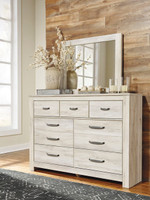 The Bellaby Storage Bedroom Collection