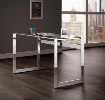 The Hartford Collection Desk