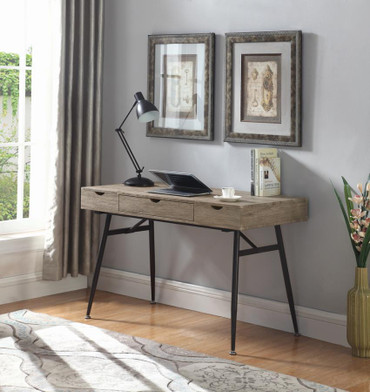 The Rafael Desk Collection