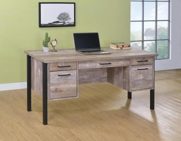 The Samson Desk Collection