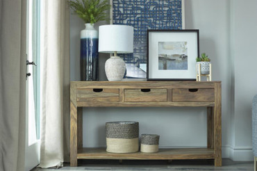 The Jani Console Table