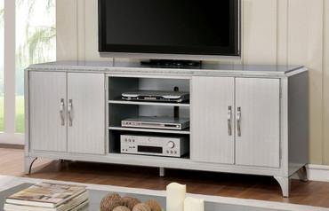 CM5441-TV-FOA