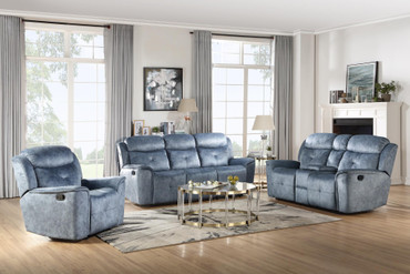 The Mariana Reclining Collection