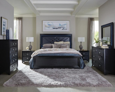 The Penelope Bedroom Collection