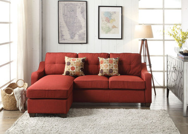 The Cleavon II Sofa Chaise