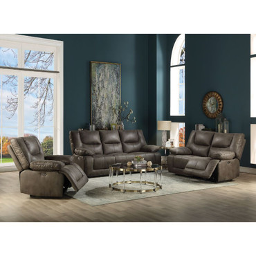 The Harumi Reclining Collection