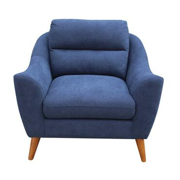 The Gano Living Collection Chair