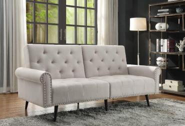 The Eiroa Adjustable Sofa