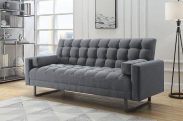 The Limosa Adjustable Sofa