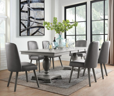 The Waylon Dining Collection