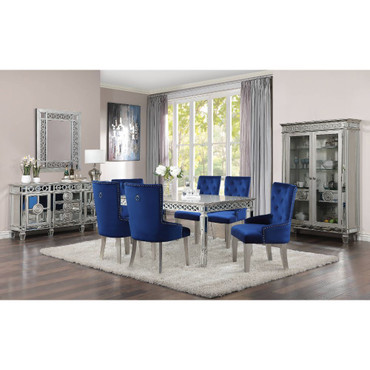 The Varian Dining Collection