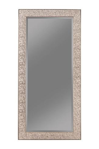 The Sicko Accent Mirror