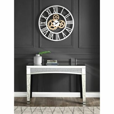 The Acilia Wall Clock